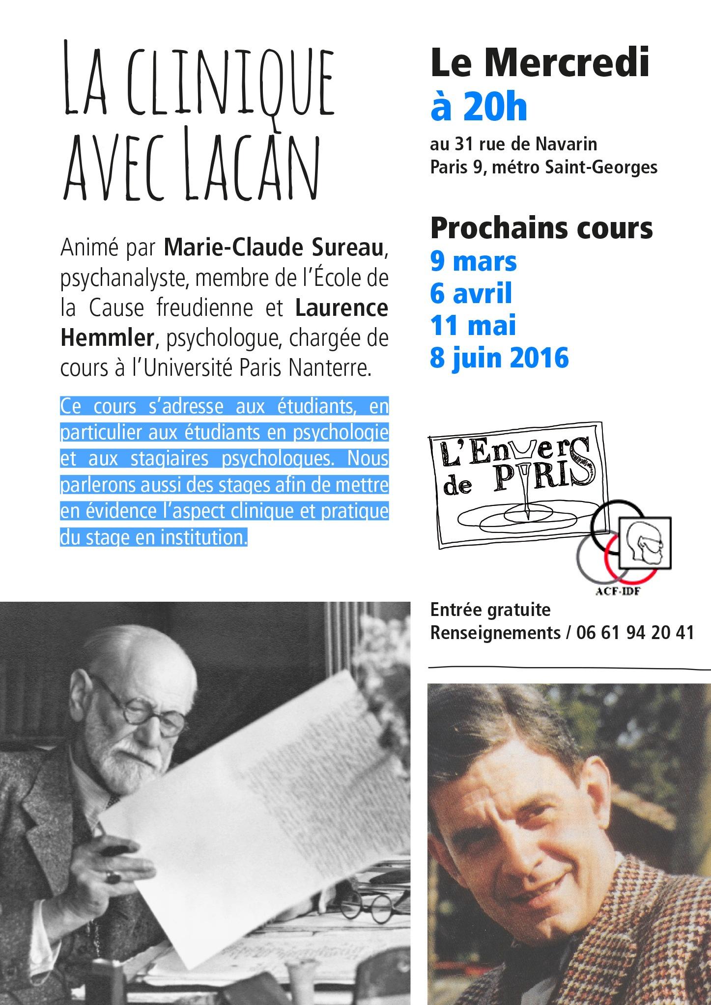 Affiche-La-clinique-avec-Lacan-V2