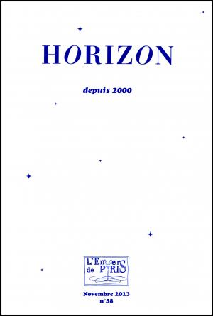 Horizon-58