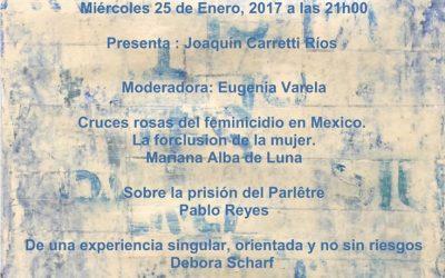 Seminario Latino