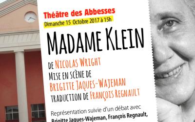 Madame Klein