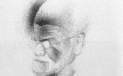 Nouvelles traductions de Freud, par Suzanne Hommel