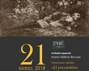 Seminario latino du 21 mars 2018 suite…