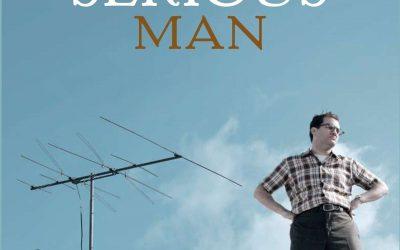 Psynéma, dans l'après-coup du film Serious Man
