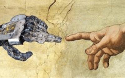 Le corps, pas sans la psychanalyse