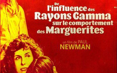 Les femmes dans le cinéma des années 70