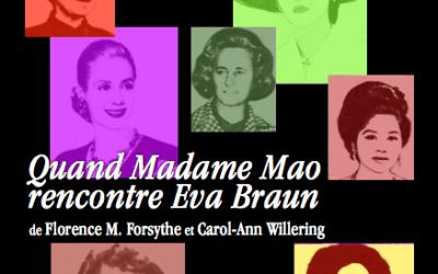 Quand Madame Mao rencontre Eva Braun