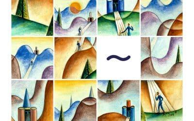 Le rêve. Son interprétation et son usage dans la cure lacanienne