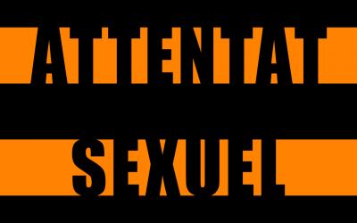 J50. ATTENTAT SEXUEL